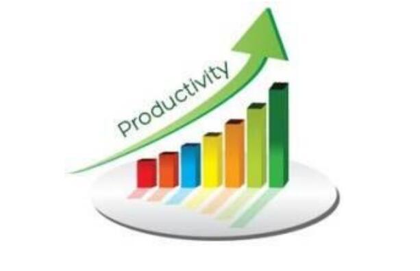 More Productivity CNC Press Brake