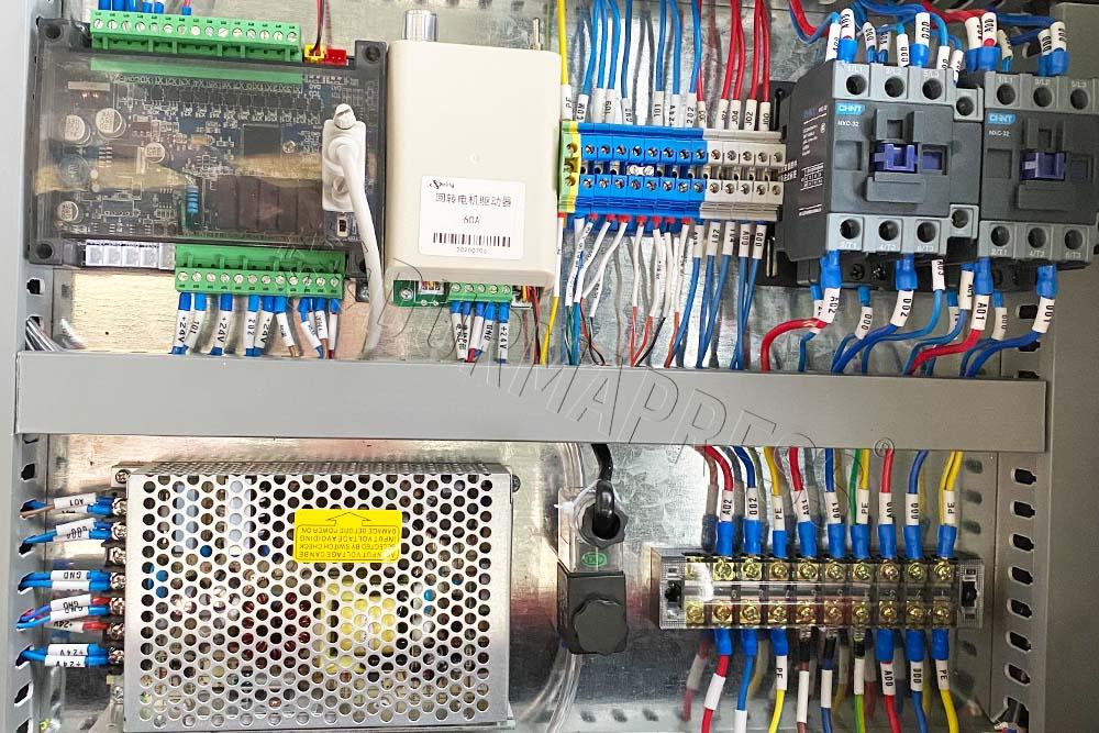electrical Parts all schneider